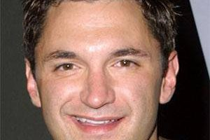 Andy Hallett Death Cause and Date