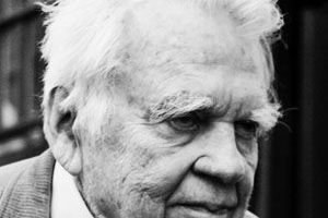 Andy Rooney Death Cause and Date