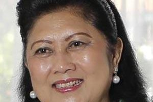 Ani Yudhoyono Death Cause and Date