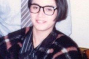 Anita Mui Death Cause and Date