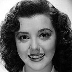 Ann Rutherford Death Cause and Date