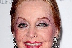 Anne Jeffreys Death Cause and Date
