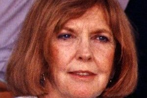 Anne Meara Death Cause and Date