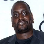 Anthony Mason Death Cause and Date