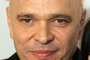 Anthony Minghella Death Cause and Date
