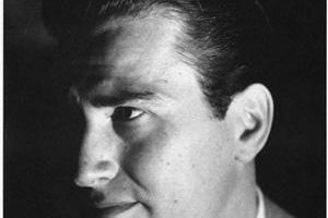Artie Shaw Death Cause and Date
