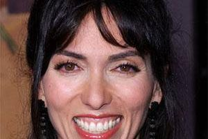 Audrey Wells Death Cause and Date