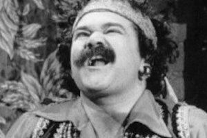 Avery Schreiber Death Cause and Date