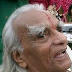 BKS Iyengar Death Cause and Date