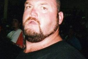 Bam Bam Bigelow Death Cause and Date