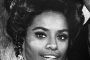 Barbara McNair Death Cause and Date