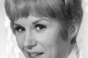 Barbara Stuart Death Cause and Date