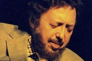 Barney Kessel Death Cause and Date