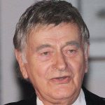 Barrie Ingham Death Cause and Date