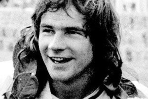 Barry Sheene Death Cause and Date