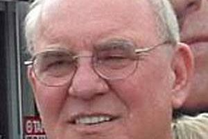 Benny Parsons Death Cause and Date