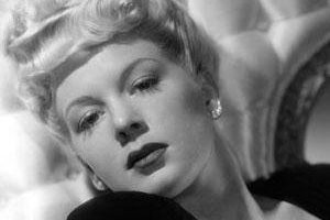 Betty Hutton Death Cause and Date