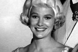 Beverley Owen Death Cause and Date