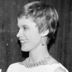 Bibi Andersson Death Cause and Date