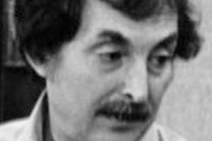 Bill Macy Death Cause and Date
