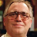 Bill Tarmey Death Cause and Date