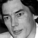 Billy Drago Death Cause and Date