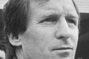 Billy McNeill Death Cause and Date