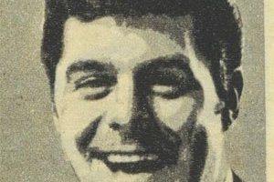 Bob Braun Death Cause and Date