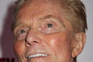 Bob Crewe  Death Cause and Date