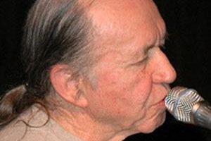 Bob Dorough Death Cause and Date