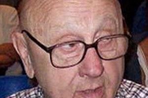 Bob Geigel Death Cause and Date