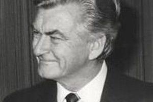 Bob Hawke Death Cause and Date