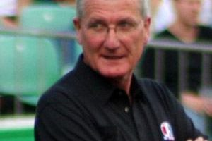 Bob Willis Death Cause and Date