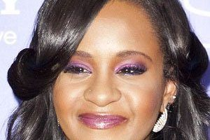 Bobbi Kristina Brown Death Cause and Date