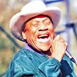 Bobby Bland Death Cause and Date
