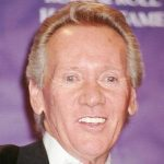 Bobby Hatfield Death Cause and Date