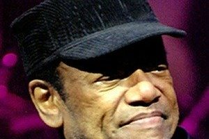 Bobby Womack Death Cause and Date
