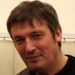 Boris Berezovsky Death Cause and Date