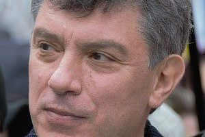 Boris Nemtsov Death Cause and Date