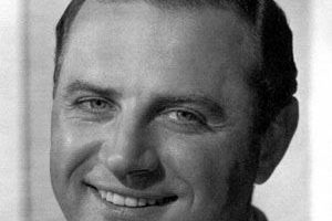 Brad Dexter Death Cause and Date