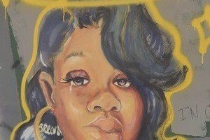 Breonna Taylor Death Cause and Date