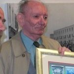 Brian Friel Death Cause and Date