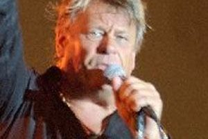 Brian Howe Death Cause and Date