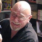 Brian Jacques Death Cause and Date