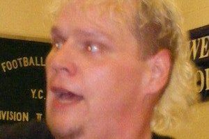 Brian Knighton Death Cause and Date