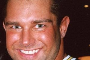 Brian Lawler Death Cause and Date