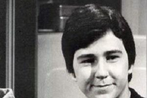 Bruno Kirby Death Cause and Date