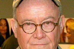 Buck Henry Death Cause and Date