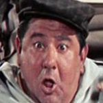 Buddy Hackett Death Cause and Date