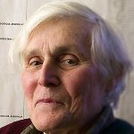 Carl Woese Death Cause and Date